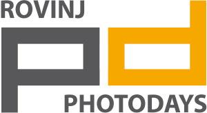 Photodays logo