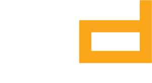 Photodays logo